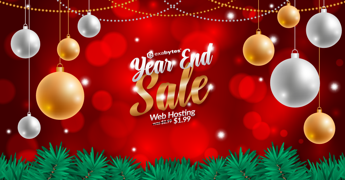1200x628-us-year-end-sale2.png