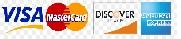 kisspng-mastercard-discover-card-payment-american-express-visa-master-card-5b2c0ef970bc34.0760...jpg