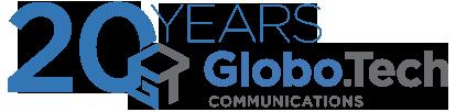Logo20th.png