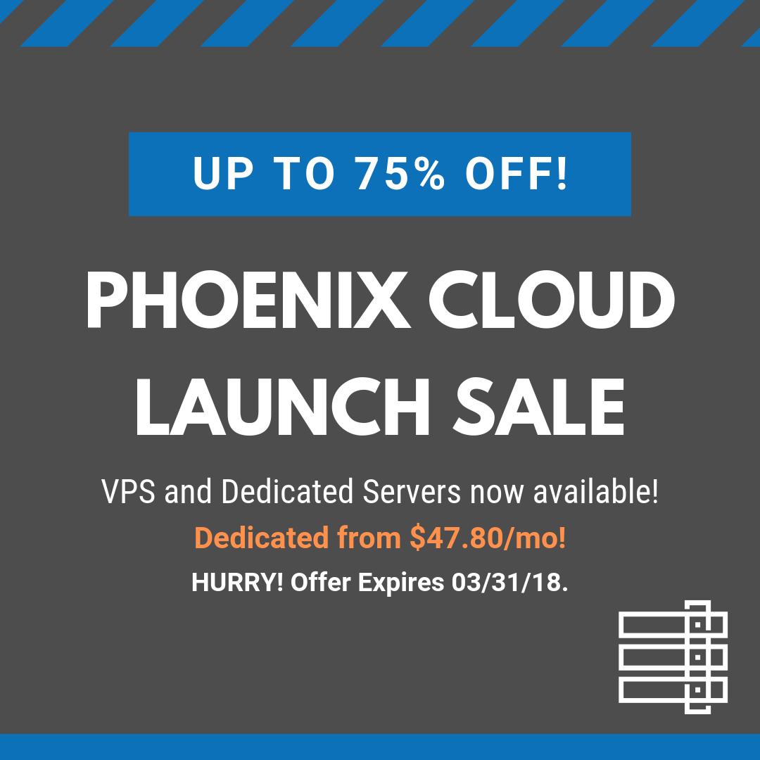 phoenix-cloud-launch-sale-1080x1080.png