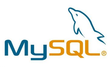 How to Check the MySQL Version