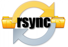 How to install Rsync and Lsync on CentOS, Fedora or Red Hat