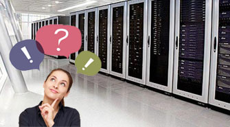 Running a Web Hosting Business