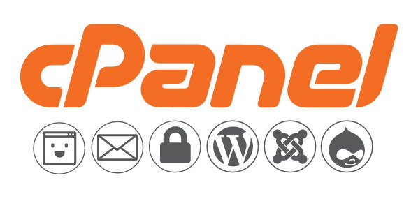 Install cPanel on localhost?