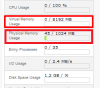 virtual-memory-usage-and-physical-memory-usage.png