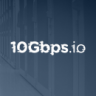 10Gbpsio