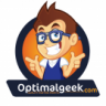 optimalgeek
