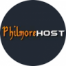 philmorehost