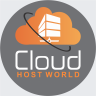cloudhostworld