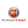 KNOWNHOST SHARED CLOUD HOSTING - LIMITED TIME 50% OFF! - SSD CLOUD, LITESPEED, FREE SSL and MORE!