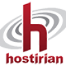 Apache or Litespeed? Hostirian gives you the choice! Hosted on insanely fast NVMe servers