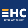 HC - HIGH PERFORMANCE CLOUD WEBSITES - Fault-Tolerant SSD Storage - from $4.99/mo