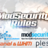 Malware.Expert - ModSecurity Rules