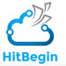 HitBegin  | Hosting | VPS | All ISO accepted | 50% Discount