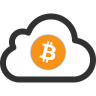 Swiss-based VPS - Bitcoin accepted