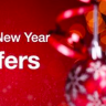 Christmas and New Year Deals from HostNamaste - OpenVZ VPS, KVM VPS and Hybrid at only $10/yr