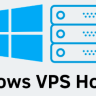 Cheap Windows VPS Offers Starting from $40/Year in LA, DAL, FL, US and France, EU - HostNamaste
