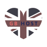 UK HOSTED SSD KVM VPS - 50% OFF LIFETIME | 1Gbps | Instant Setup | DDOS Protection | FROM £2.00/mo