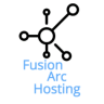 [Fusion Arc Hosting] Affiliates Program - Earn up to $50 per sale!