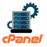 cPanel Hosting - from $4.99 / year